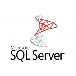 SQL Server 2016 SP1 Standard edition