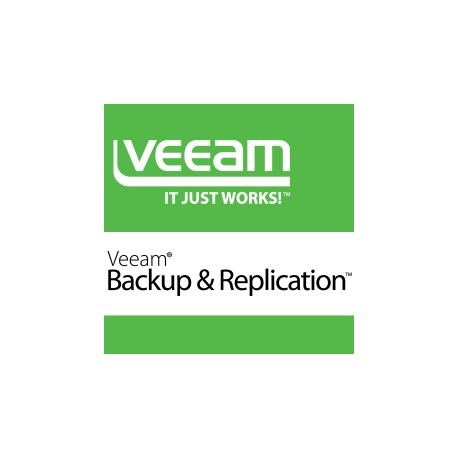 Vm Backup and Replication