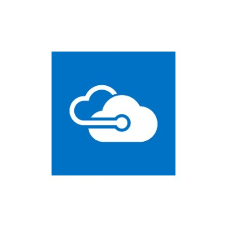 Recovery to Azure