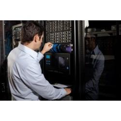 Server AMC
