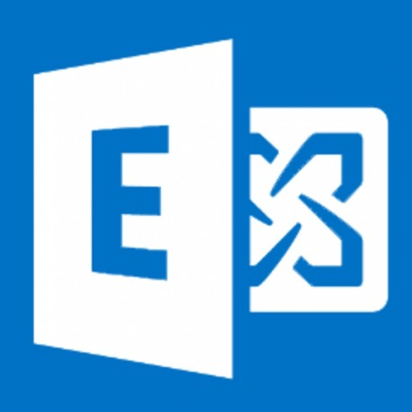 Exchange 2016 for Business