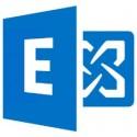 Exchange Servers