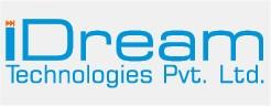 Microsoft Office 365, Azure, Lenovo, HP, Cisco, VMware in Nepal