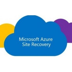 Recovery to customer-owned sites