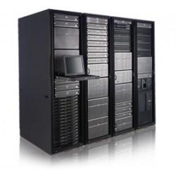 Server Colocation Service (1U rack)