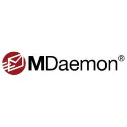 MDaemon 500 Users