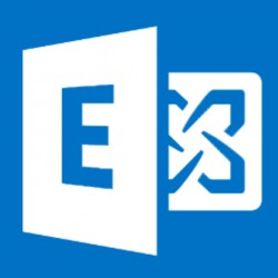 Exchange 2019 for Business